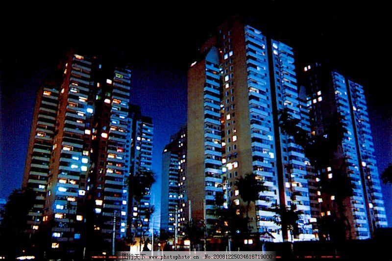 二手房 北京/北京夜景0015