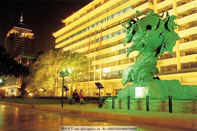 北京/北京夜景0209