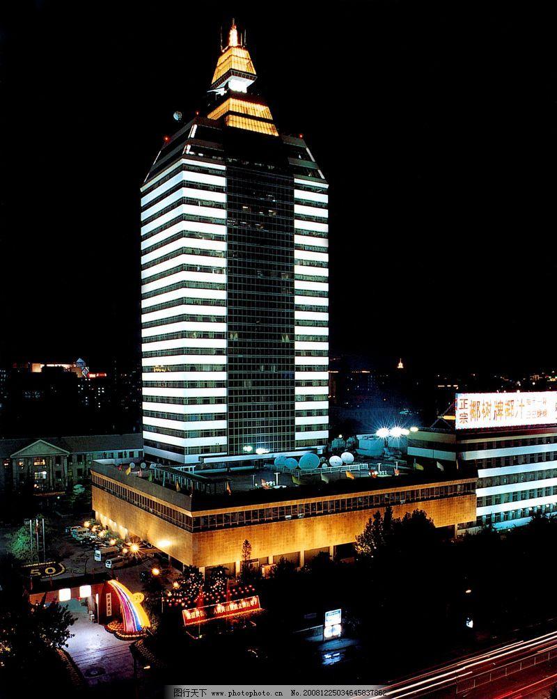 北京/北京夜景0129