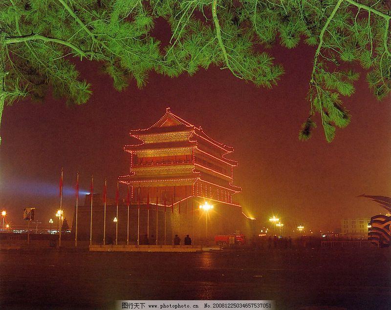 北京/北京夜景0147