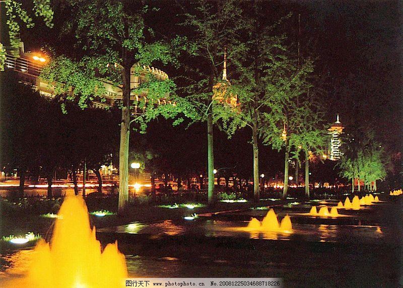 北京/北京夜景0195