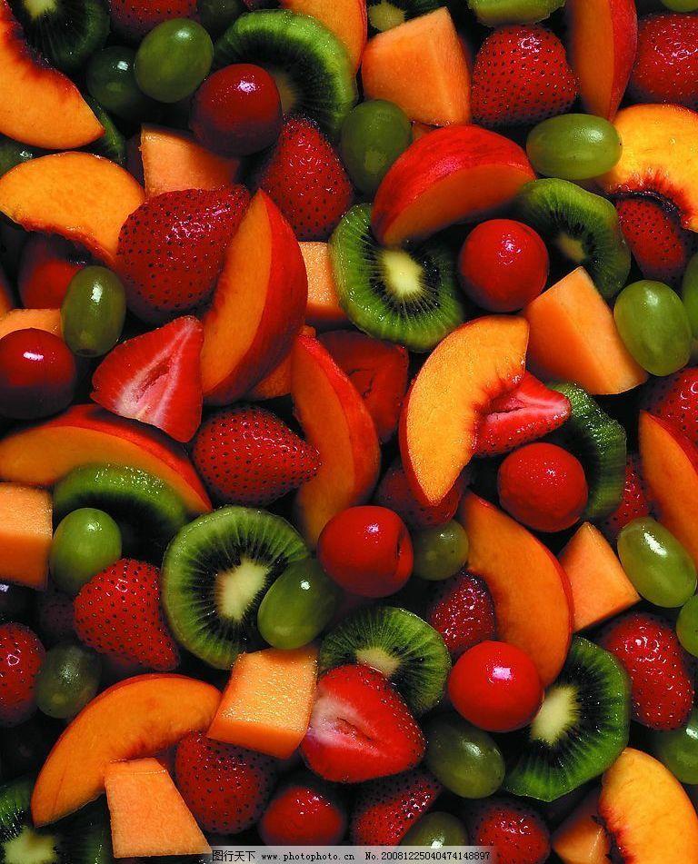 壁纸 矢量 水果 小果 植物 768_951 竖版 竖屏 手机